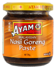 Picture of AYAM NASI GORENG PASTE