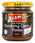 Picture of AYAM RENDANG CURRY PASTE