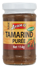 Picture of AYAM TAMARIND PUREE