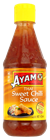Picture of AYAM THAI SWEET CHILLI SAUCE