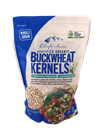 Picture of CHEFS ORGANIC BUCKWHEAT