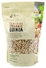 Picture of CHEFS ORGANIC 3 MIX QUINOA