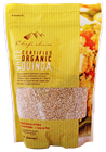Picture of CHEFS ORGANIC WHITE QUINOA