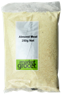 Picture of TMG ALMOND MEAL