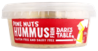Picture of DARI'S TABLE PINE NUTS HUMMUS