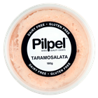 Picture of PIPEL TARAMOSALATA DIP