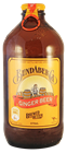 Picture of BUNDABERG GINGER BEER