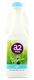 Picture of A2 LIGHT MILK (2Lt)