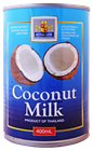 Picture of ROYAL LINE COCONUT MILK
