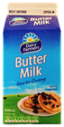 Picture of BUTTERMILK - DAIRY FARMERS
