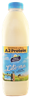 Picture of DAIRY FARMERS LITE WHITE 1L