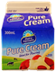Picture of DAIRY FARMERS FRESH CREAM
