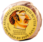 Picture of BUTTER - PEPE SAYA UNSALTED