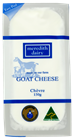 Picture of MEREDITH DAIRY GOAT CHEESE