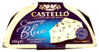 Picture of CASTELLO CREAMY BLUE CHEESE