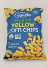 Picture of REAL BLUE CORN CHIPS