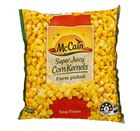 Picture of McCAIN CORN KERNELS FROZEN
