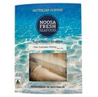 Picture of NOOSA SEAFOOD LOCAL WHITING FILLETS