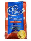 Picture of WHITE WINGS SELF RAISING FLOUR 1KG