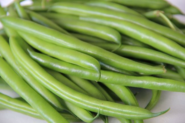 Picture of FRESH GREEN BEAN PACK (300g)