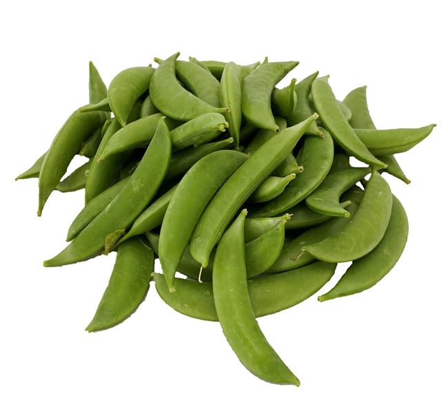 Picture of SUGAR SNAP PEAS (150g)