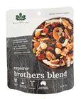 Picture of BROOKFARM BROTHERS BLEND EXPLORER MIX