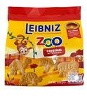 Picture of BAHLSEN LEIBNIZ ZOO ORIGINAL BISCUIT
