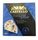 Picture of CASTELLO BLUE 300g
