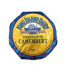 Picture of KING ISLAND PHOQUES COVE CAMEMBERT