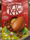 Picture of KIT KAT CHUNKY LARGE EGG