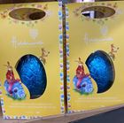 Picture of HOLDSWORTH HOPPY EASTER EGG