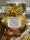 Picture of FERRERO GRAND ROCHER