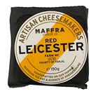 Picture of MAFFRA RED LEICESTER