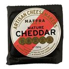 Picture of MAFFRA MATURE CHEDDAR