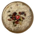 Picture of LARGE BIRCHER