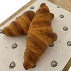 Picture of CROISSANTS (2 pack)