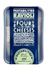 Picture of PASTABILITIES 4 CHEESE RAVIOLI