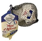 Picture of MINI NET FROMAGER D'AFFINOIS