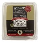 Picture of NORCO CHEESE SLICES 12s
