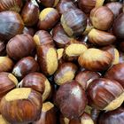 Picture of CHESTNUTS (500g PACK)