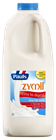 Picture of MILK - ZYMIL LOW FAT 2L