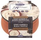 Picture of CHRIS HERITAGE GOAT CHEESE TRUFFLE DIP