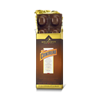 Picture of GOLDKENN COINTREAU CHOCOLATE