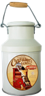 Picture of SALTED CARAMELS CHURN TIN 200G