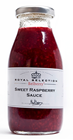 Picture of BELBERRY RASPBERRY SAUCE 250ML