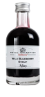 Picture of BELBERRY WILD BLUEBERRY SYRUP 200ML