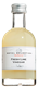 Picture of BELBERRY FRESH LIME VINEGAR 200ML