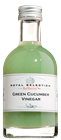 Picture of BELBERRY GREEN CUCUMBER VINEGAR 200ML