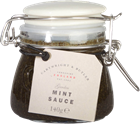 Picture of C&B MINT SAUCE 140G