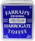 Picture of FARRAH'S HARROGATE TOFFEE 100G